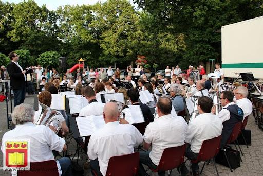 afsluitende activiteit. Fanfare Vriendenkring overloon 29-06-2012 (136).JPG