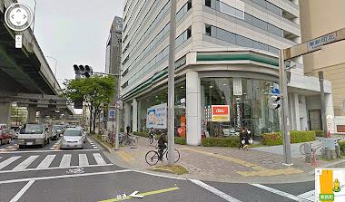 NTP名古屋トヨペット東新町店でパソコン教室はじめました