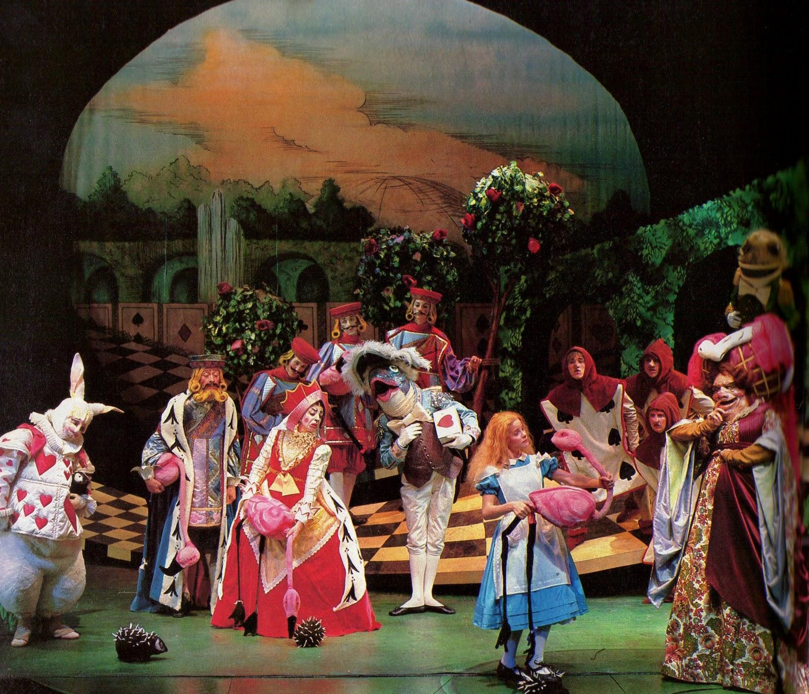 Children's Theatre Company (CTC) And School Of Minneapolis