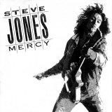 Steve Jones - Mercy