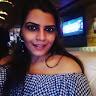 Sneha Singh Sengar