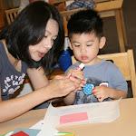 LePort School Parent/Child Montessori  - mommy & me