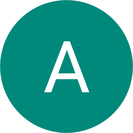 Adriel Santos
