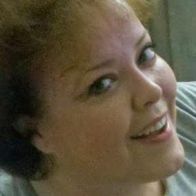 Sally Sewell
