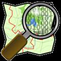Open Street Map 2011