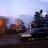Queen Nani avatar image