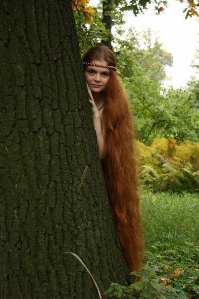 Very Long Hair Photo Gallery Play beautiful model
