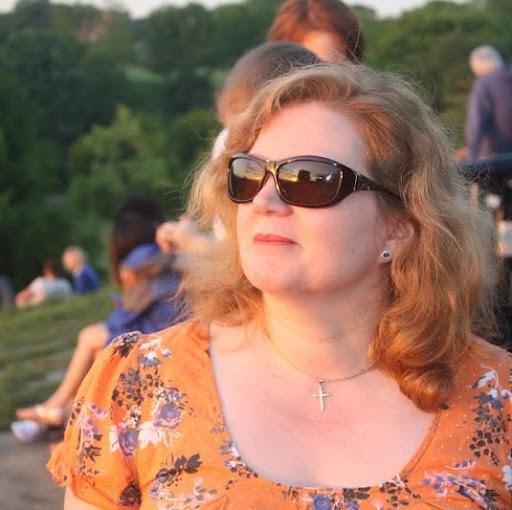 Lorraine Harper Photo 21