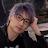 Axl Zhu avatar image