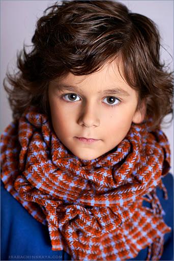дети актёры, дети модели, кастинг агентство, детские кастинги, детский кастинг, кастинг для детей