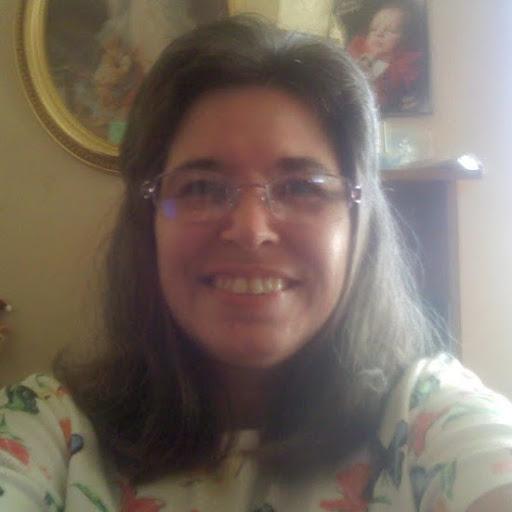 Cathy Terry Photo 20