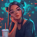 Sassy Andi's profile image
