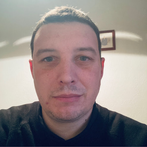 Alejandro Z