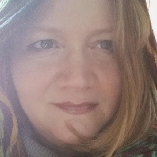 Krista Metzger