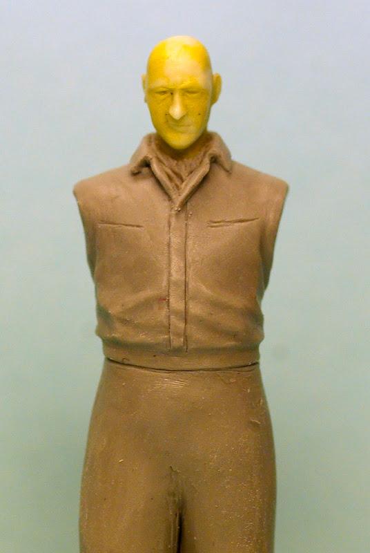 La sculpture de figurine ou comment j'y arrive - Page 2 _IGP5655
