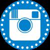 Instagram de Juju Gribouille