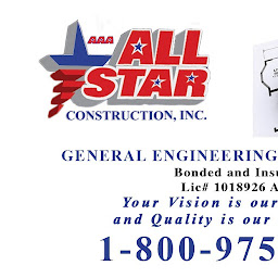 all star homeimprovement