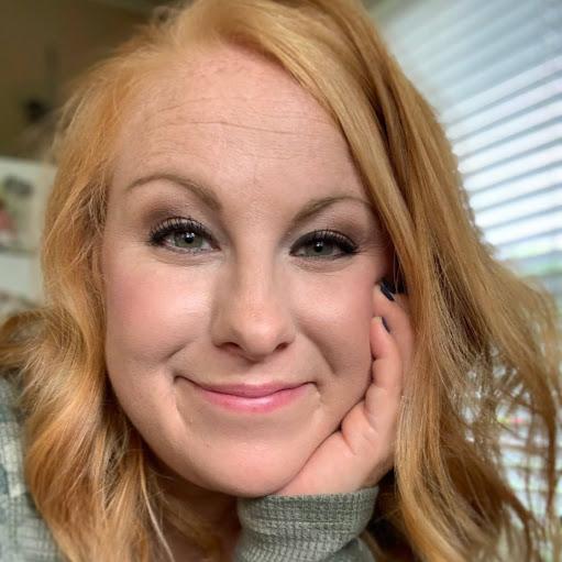 Megan Garrett