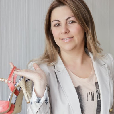 Sandra Stein