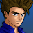 Milos Stankovic avatar image