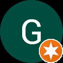 Germain L