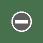 Magazine Folder Restyle