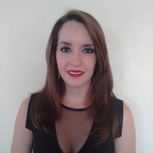 Opinión sobre Campus Training de Adriana Almada