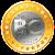 Google+ profile image