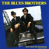 https://lh6.googleusercontent.com/-qUv40_-yVl0/TlQ-Wba8joI/AAAAAAAACvs/8qECIZue19U/the-blues-brothers-soundtrack.jpg
