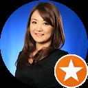 Junko Asaoka
