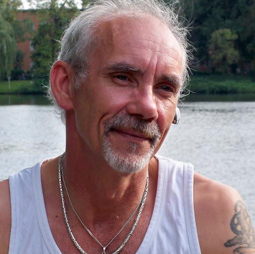 Michael Braband