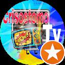 Lhon Crisostomo