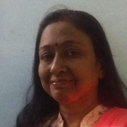 Kanchan Singh