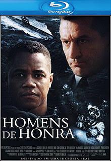 Homens de Honra BluRay 1080p Dual Áudio