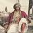 Junaid Ansari avatar image