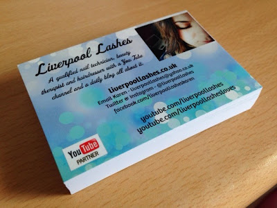 Weight loss business cards the best business 2017 liverpoollashes beauty october 2017 colourmoves