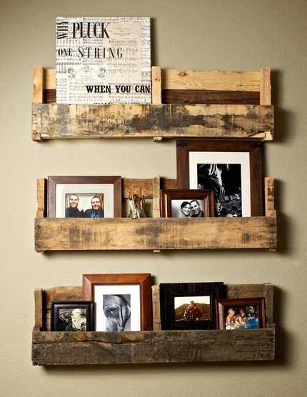 You paid more than me Things to make with wood pallets