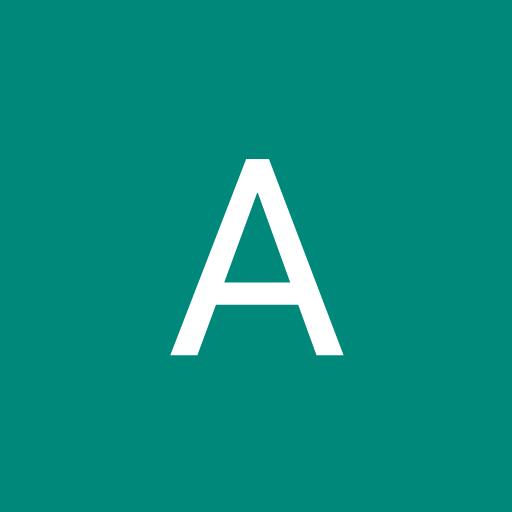 Alisa  Gartzen's avatar