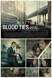 Blood Ties - Dòng máu vẫn chảy