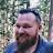 WA Fitzpatrick avatar image