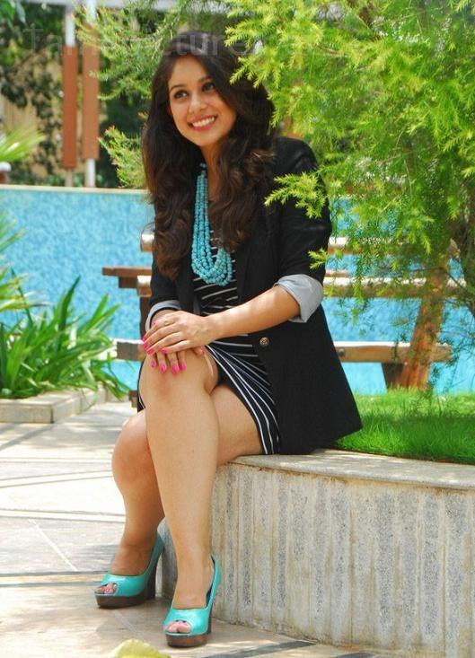 Telugu Actress Alsiha Sexy Photos Unseen Gallery  -4010