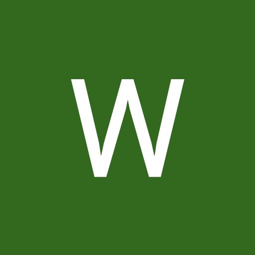Whutt316