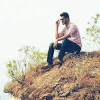 Profile picture of Guru Prasad H L