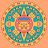 Praveen Kumar avatar image