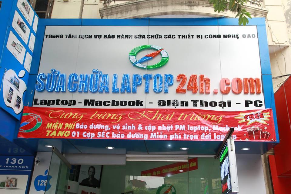 pha-pass-mat-khau-laptop-lay-ngay 2
