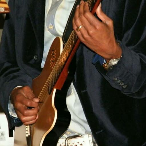 Marvin Terrell Photo 9