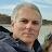 Steve Oliver avatar image