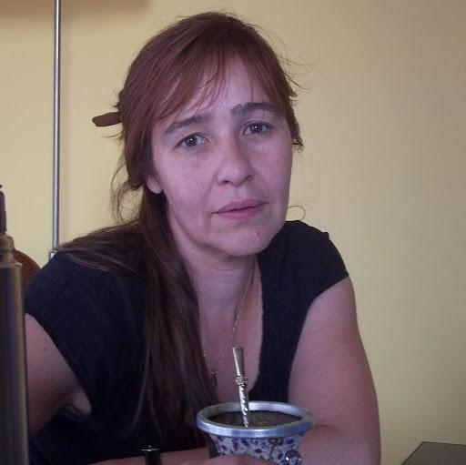 Veronica Mugica Photo 2