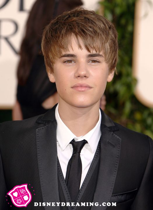 Justin-Bieber-Golden-Globe-Awards1.jpg