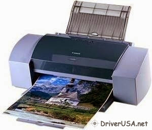 Download latest Canon S6300 Inkjet lazer printer driver – easy methods to setup